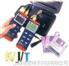 台湾衡欣AZ8851K/J/T型热电偶温度计