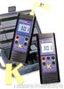 台湾衡欣AZ8801K型热电偶温度计