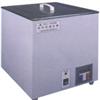 DUK-250B恒温油槽|高温油槽