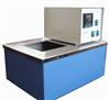6020标准油槽|恒温标准油槽