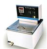 SC-25A恒温油槽|电热恒温油槽