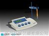 DDS-307A电导率仪