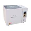 HH-S供应标准油槽|高温油槽厂家