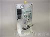F-T耐手指磨耗试验机