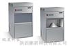 IM-25家用|日产25(公斤)子弹头制冰机|制冰机|雪花制冰机