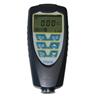 TT210涂层测厚仪|测厚仪价格
