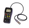 TT240涂层测厚仪|测厚器