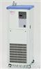 CA-1111/CA-1115A东京理化EYELA CA-1111/升级型CA-1115A冷却水循环装置