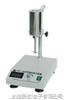 FSH-2A/2可調高速分散器(勻漿機)FSH-2A