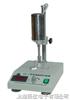 FS-2可調高速分散器(勻漿機)FS-2