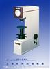 HR-150DT洛氏硬度计