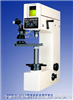 HD9-45型光学表面洛氏维氏硬度计