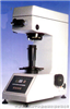 HV-10型宁波小负荷维氏硬度计
