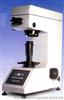 HV-50维氏硬度计