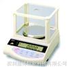 GS223精密电子秤|GS223W日本新光(SHINKO)带防风罩精密电子秤
