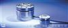 U3HBM耐腐蚀力传感器-U3
