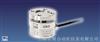 U93用于实时质量控制的力传感器U93