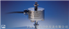 HBM U9B微小拉压力传感器-U9B