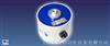 HBMZ30A德国HBM带有TEDS 高精度力传感器-Z30A