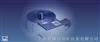 C2德国HBM称重传感器C2