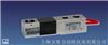 ELC德国HBM称重传感器ELC