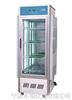 GXZ-430C光照培养箱 GXZ-430C