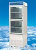 SPX-270生化培养箱 SPX-270