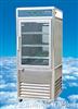SPX-500生化培养箱 SPX-500
