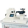 XJG05大型金相显微镜