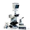 XJZ-6A透反射金相顯微鏡