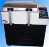 SHA-EA冷冻水浴振荡器