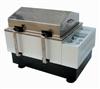 THZ-82A水浴振荡器|数显水浴恒温振荡器