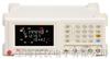 YD2775D/YD2776B/YD2775B電感測量儀YD2775D/YD2776B/YD2775B