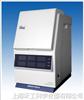 HG-2000微流控芯片检测仪