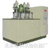 XRW-300热变形维卡软化点温度测定仪
