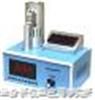 RD-II型RD-II型熔点测定仪药物熔点仪