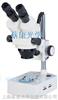 XTL-3200高精度雙目實體顯微鏡
