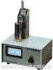 RY-1RY-1熔点测定仪