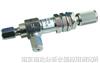 ZXF-2精密气体针型阀ZXF-2