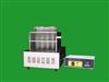 KXL-1010消化炉|消煮炉|控温消煮炉