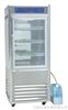 HWS-160恒温恒湿培养箱 HWS-160