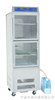 HWS-270恒温恒湿培养箱 HWS-270