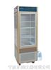 HWS-310恒温恒湿培养箱 HWS-310