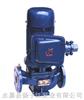 油泵:YG型不锈钢防爆管道油泵