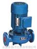 管道泵:SGR系列热水管道泵