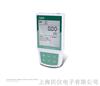 LIDA(BANTE)820/821溶解氧(DO)測定儀LIDA(BANTE)820/821溶解氧(DO)測定儀