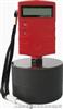 HARTIP1500使携式硬度计里氏硬度计