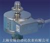 U2A德国HBM称重传感器
