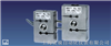 RSCA德国HBM传感器