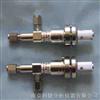 KJ-ZX1-ZK-SET流量设定平面针形阀
